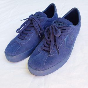 Converse Cons Breakpoint Mono Navy Shoes